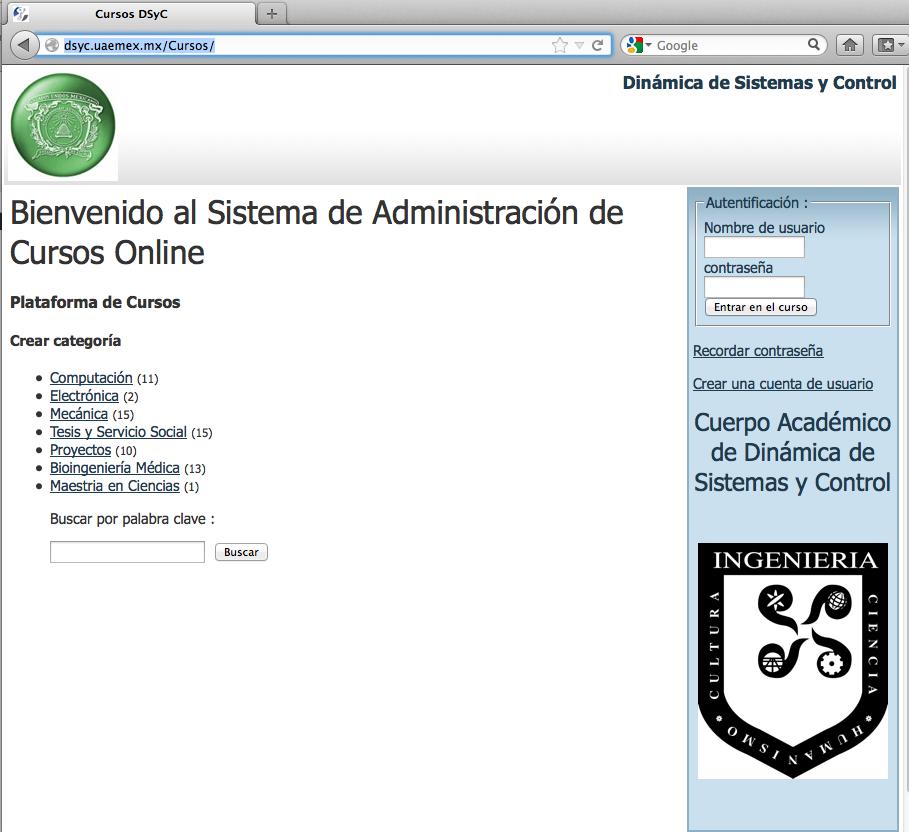 Captura de pantalla 2013-05-11 a la(s) 21.15.08